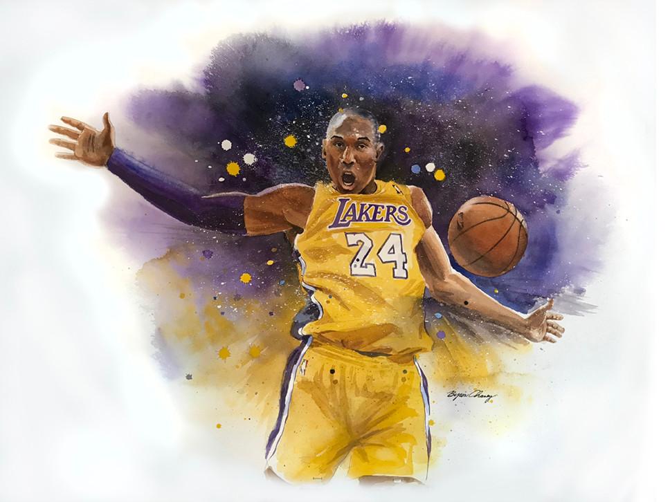 Kobe Bryant 72dpi.jpg