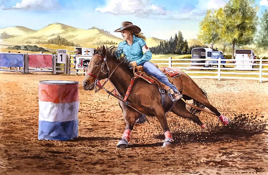 Barrel Rider Red-White-Blue 72dpi.jpg