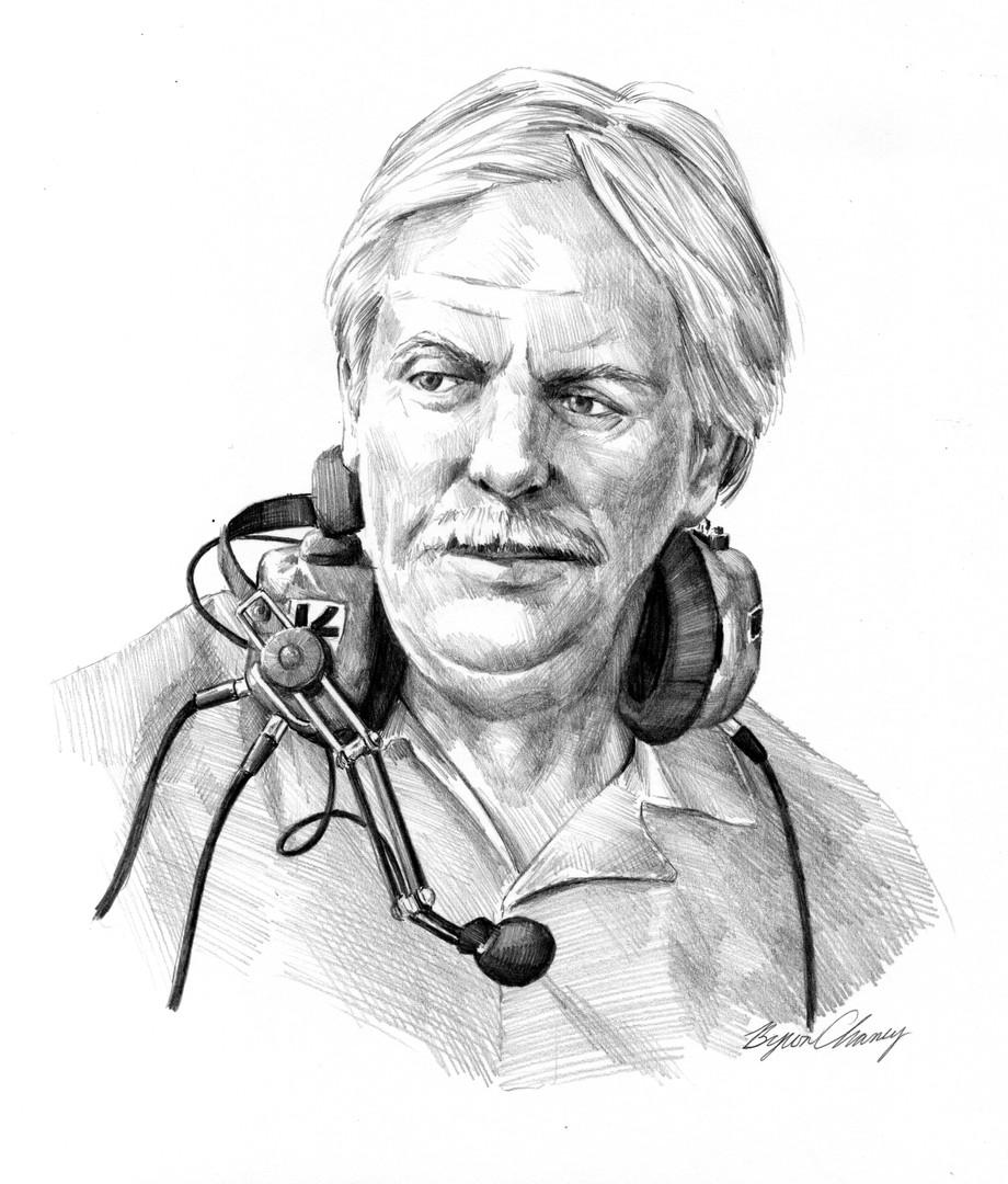 Robert Yates Portrait.jpg