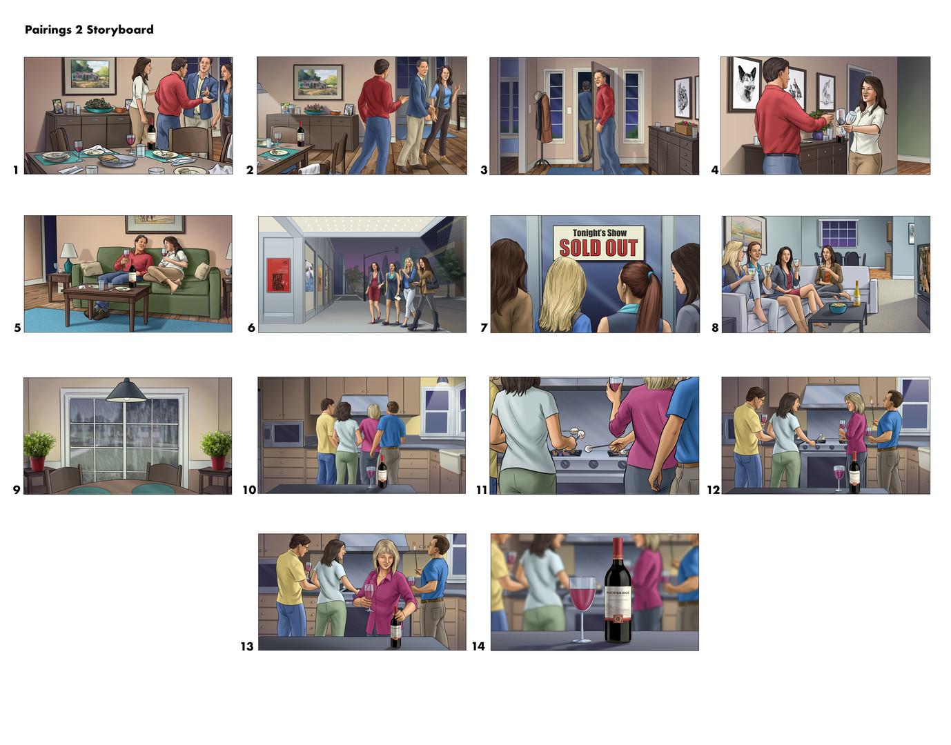 Pairings 2 storyboard 72dpi.jpg