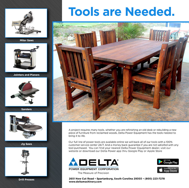 Delta Furniture Table ad 72dpi.jpg