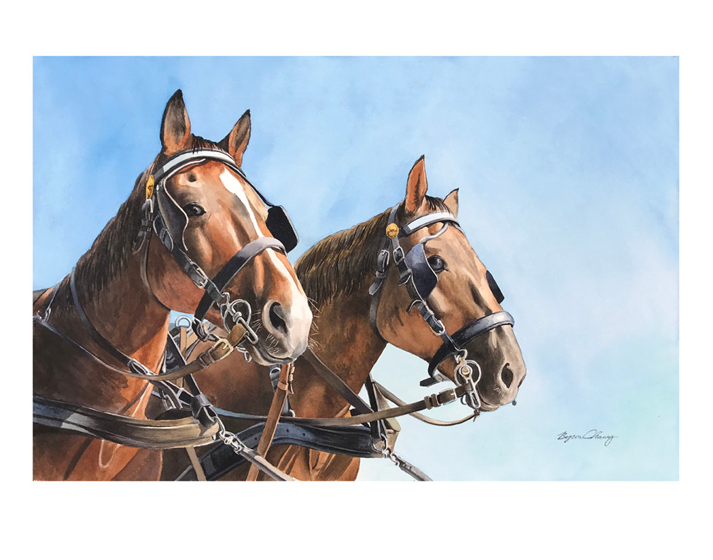 Clydesdales painting 72dpi.jpg