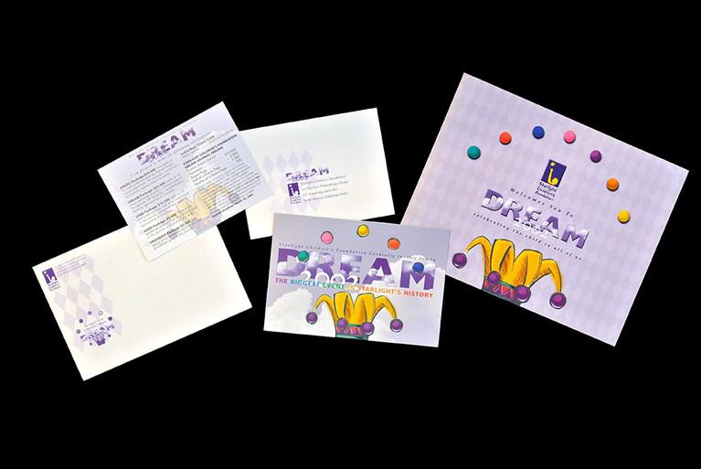 SLCF+Dream+Catalog+72dpi.jpg
