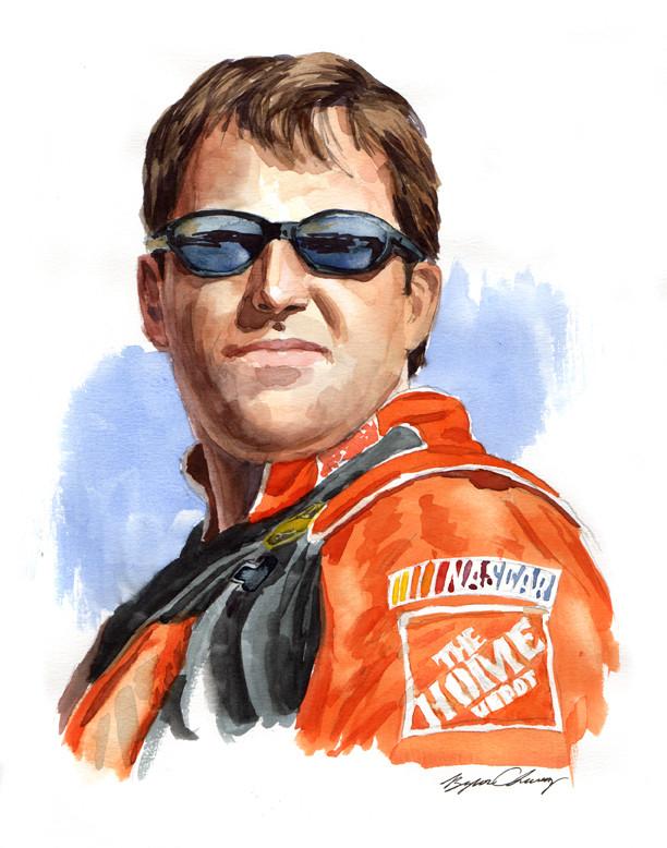 Tony Stewart painting 72dpi.jpg
