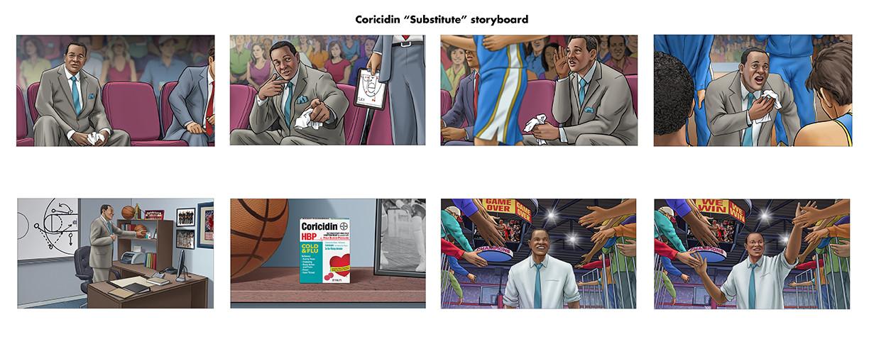 Substitute storyboard 72dpi.jpg