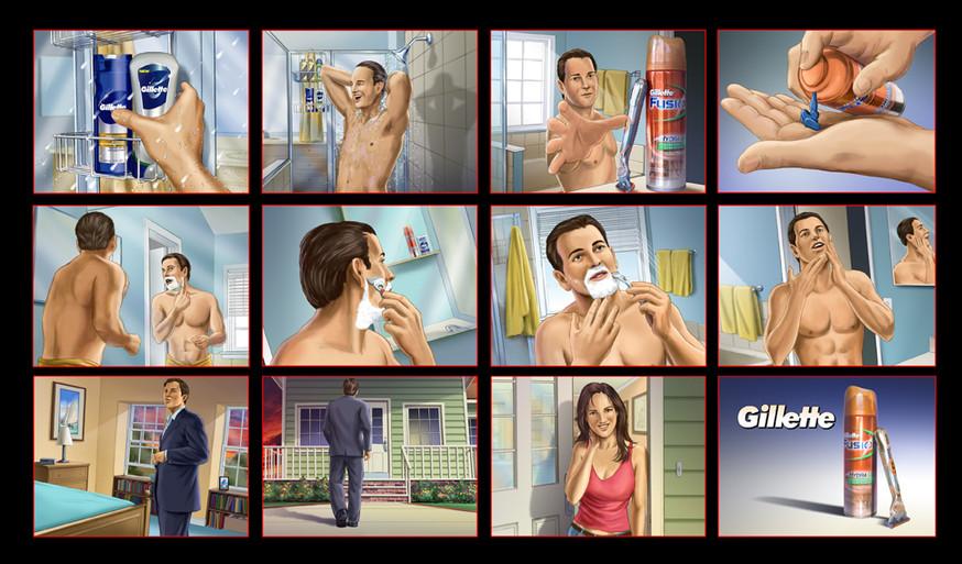 Gillette+Storyboard+BG+72dpi.jpg