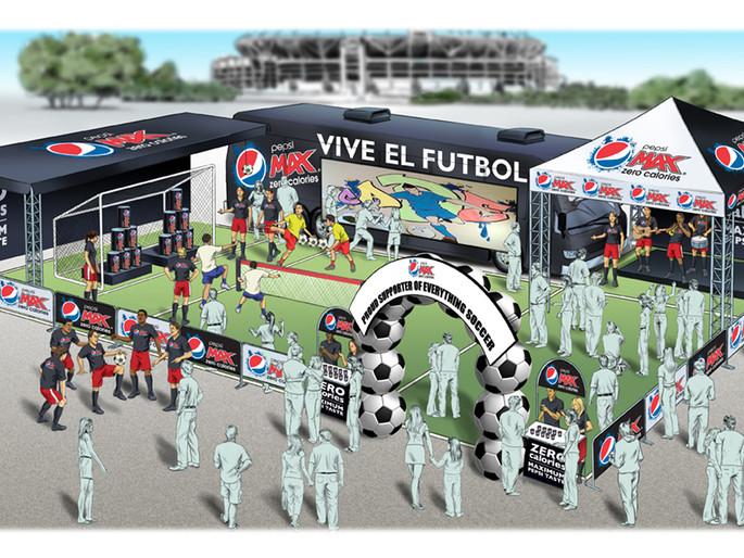 Pepsi Max Soccer color display.jpg