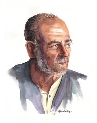 Old Man watercolor 72dpi.jpg