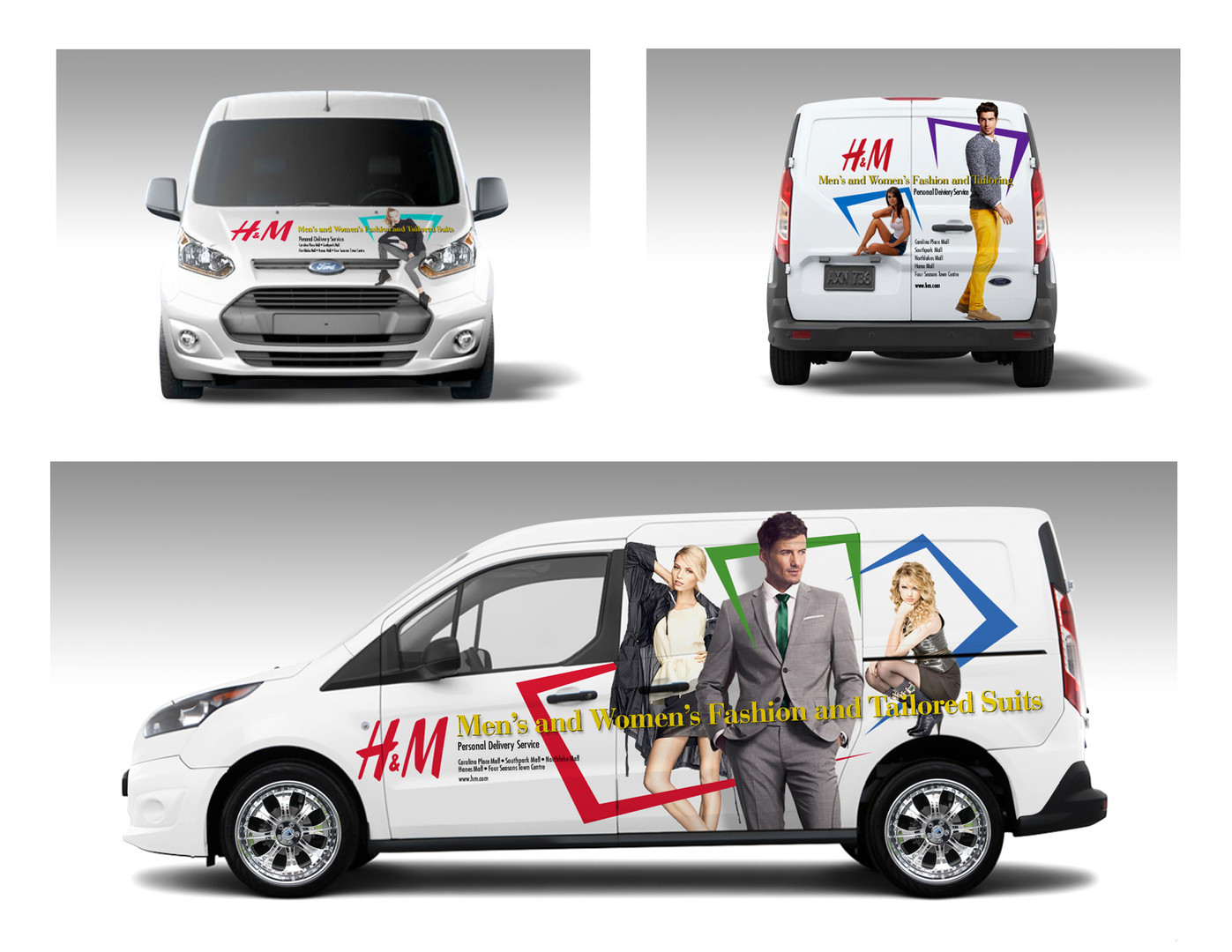 H&M Vehicle Graphics 72dpi.jpg