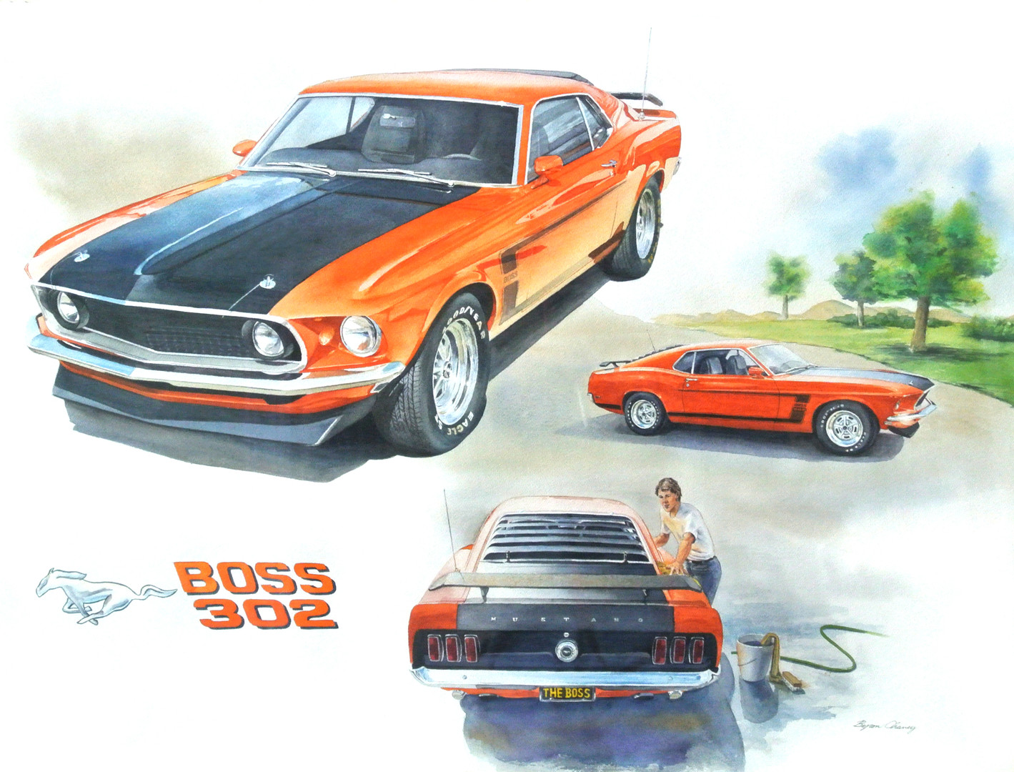 Boss 302 Mustang.jpg