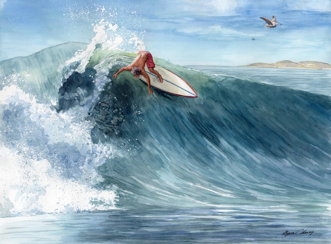 Newport Surfer 72dpi.jpg