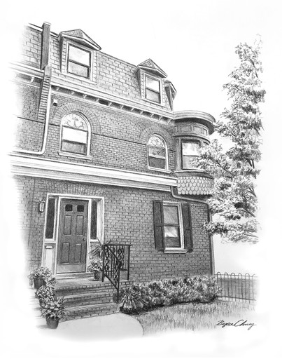Suzanne house C 72dpi.jpg