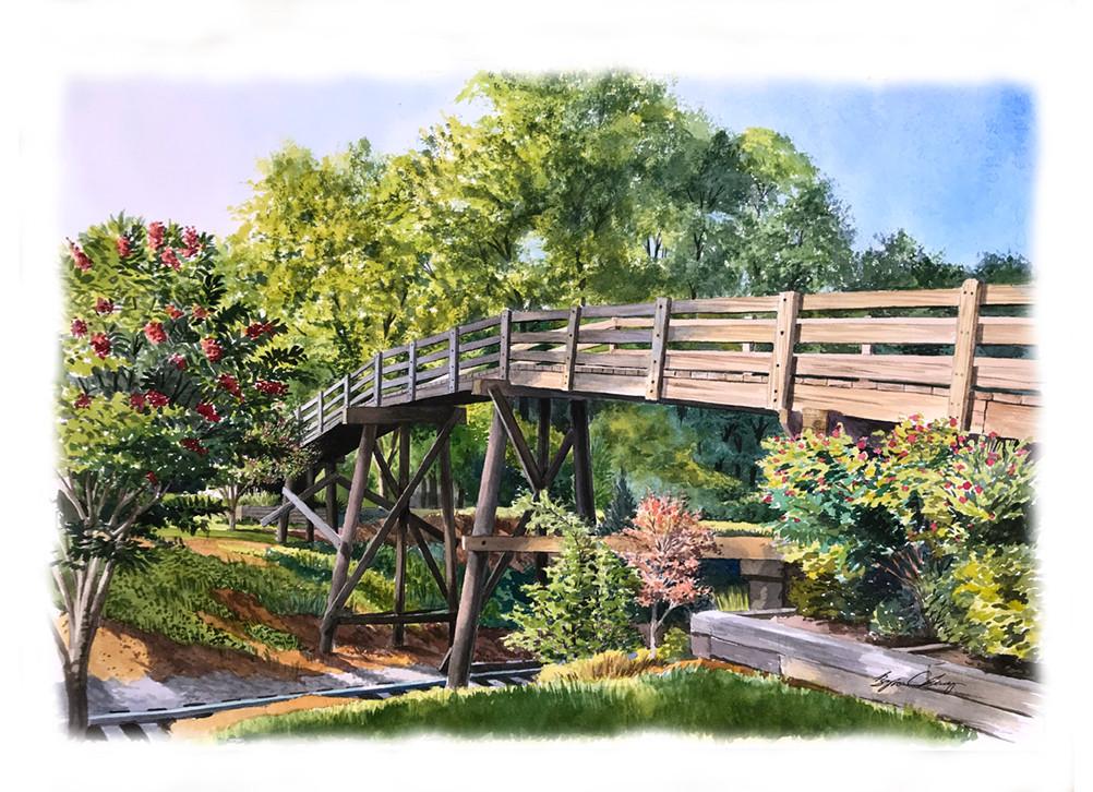 Waxhaw Bridge 72dpi.jpg