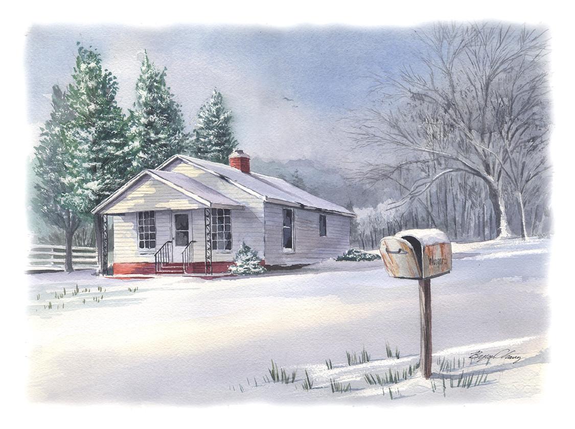 Wingard House painting 72dpi.jpg