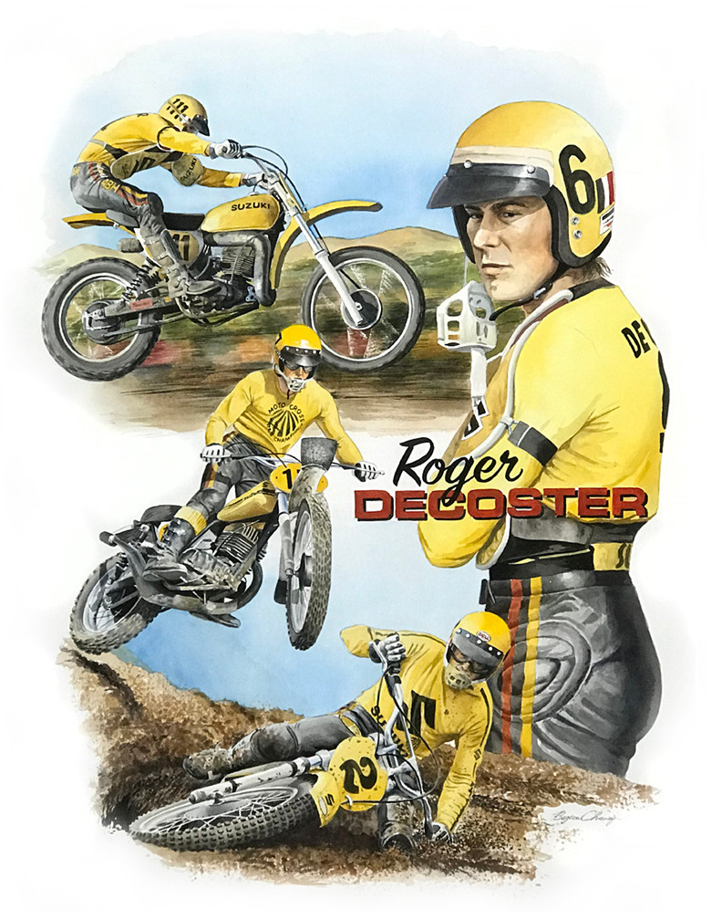 Roger DeCoster painting 72dpi.jpg