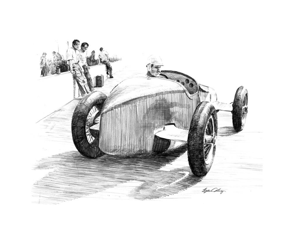 Race Car in Pits.jpg