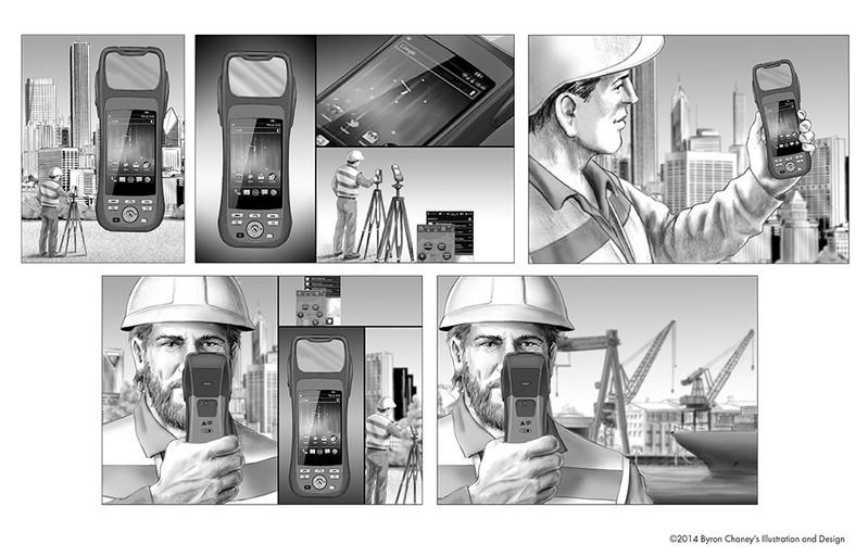 Zeno Storyboard 2014 72dpi.jpg