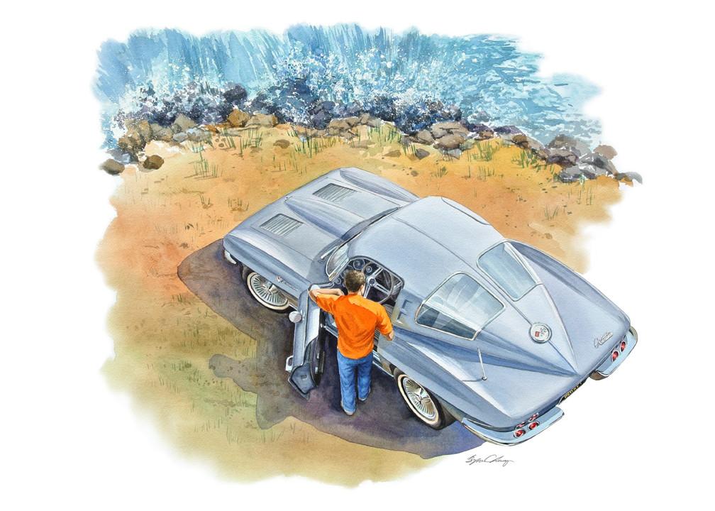 Austins+Corvette+72dpi.jpg
