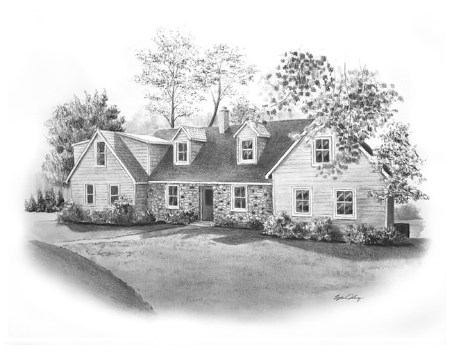 Suzanne House A 72dpi.jpg