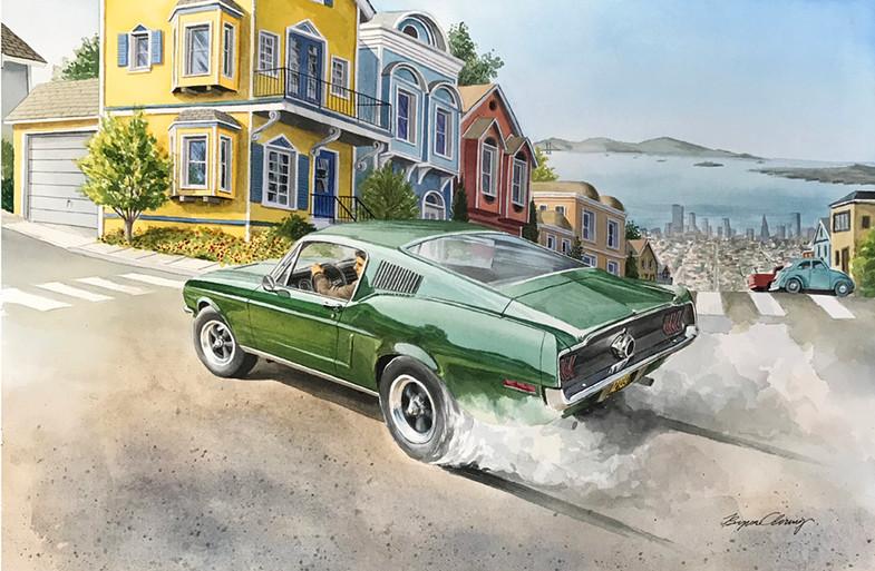 Bullitt Mustang 72dpi.jpg