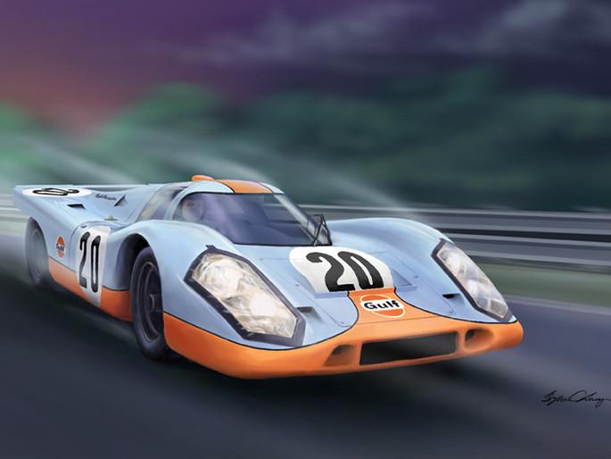 Porsche_917_Le_Mans 72dpi.jpg
