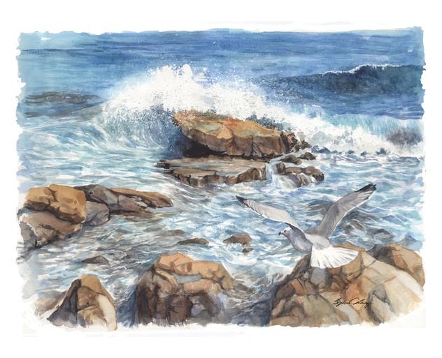 Wave Crashing on the rocks 72dpi.jpg