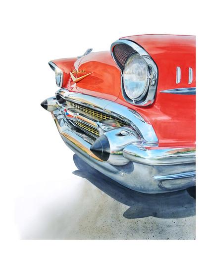 57 Chevy Red Nose 72dpi.jpg