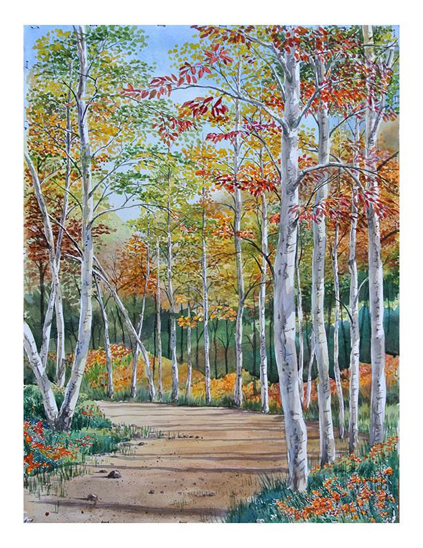 Fall Trees painting 72dpi.jpg