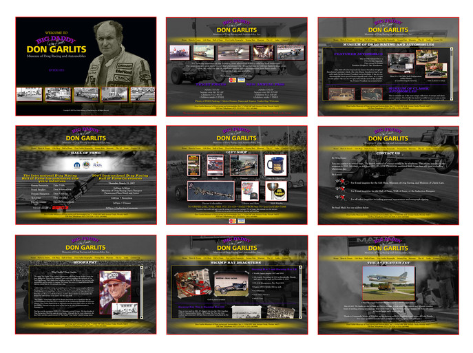 Don Garlits Website pages.jpg