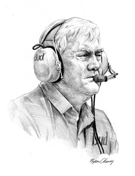 Junior Johnson Portrait.jpg