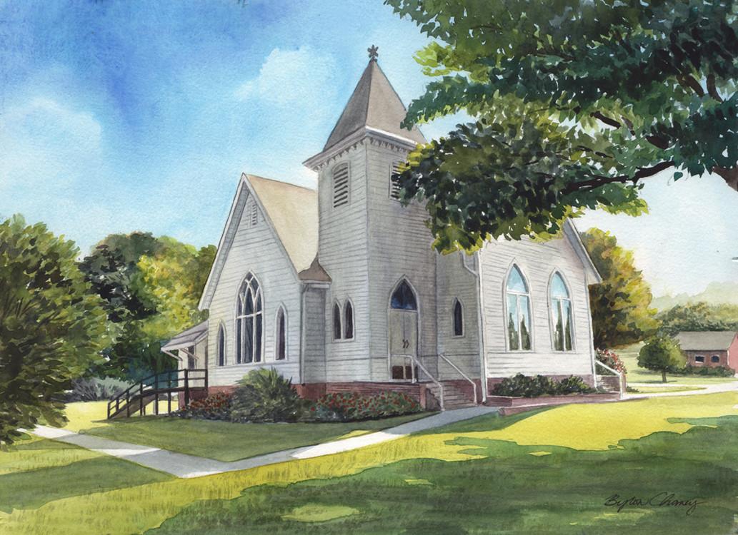 Marvin Church print 72dpi.jpg