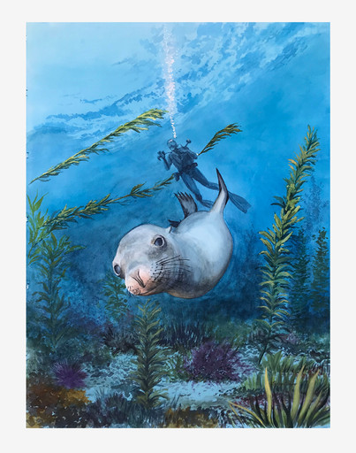 Seal painting 72dpi.jpg