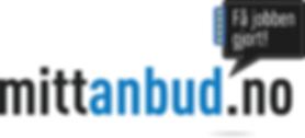 Mittanbud.no_logo.png