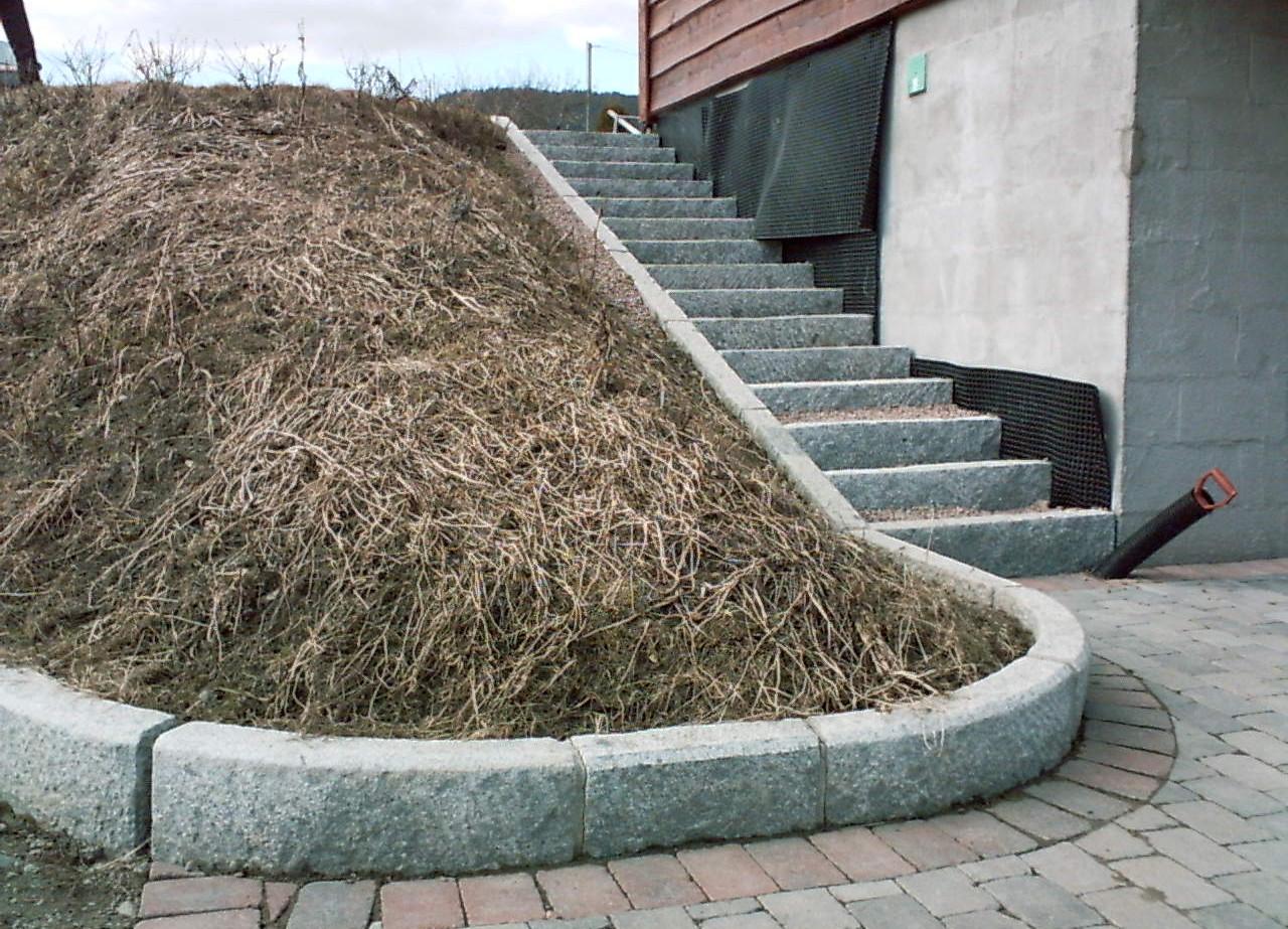 Svelvik Sverstad.jpg