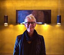 Kristin_Varfjell_-_Interiørdesigner_-_kr