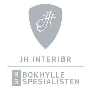 JH og Bokhyllespesialisten kvadrat_faceb