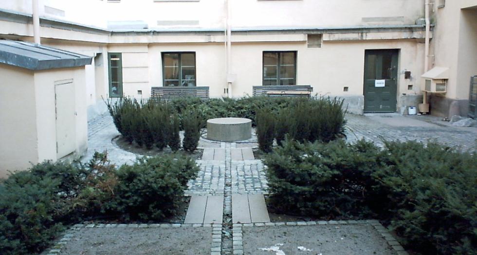 Universitetet i Oslo (2).jpg