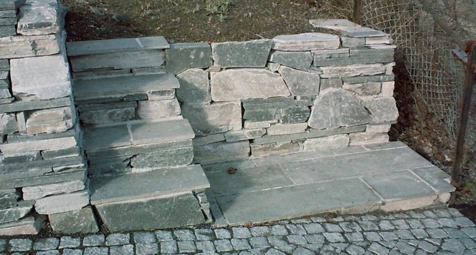 Asker Konglungen (2).jpg