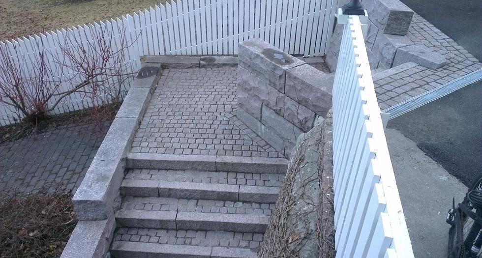 Svelvik Nordvik.jpg
