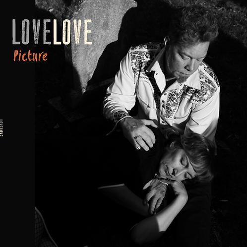 Picture - Digital Album