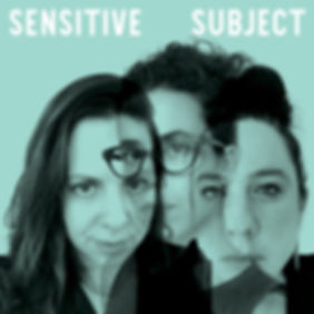 SENSITIVE_band_photo_1.jpg