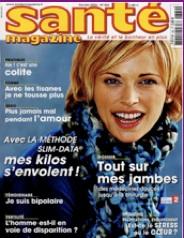 article sante magazine.png
