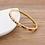 Thumbnail: Rainbow Bracelet Unisex