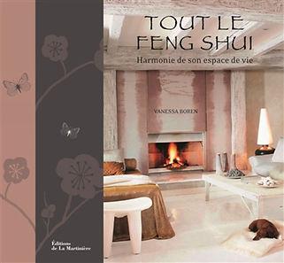 couverture tout le Feng Shui.jpg