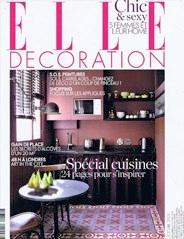 article elle decoration.png