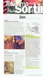 article telerama.png