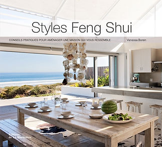couverture styles feng shui.jpg