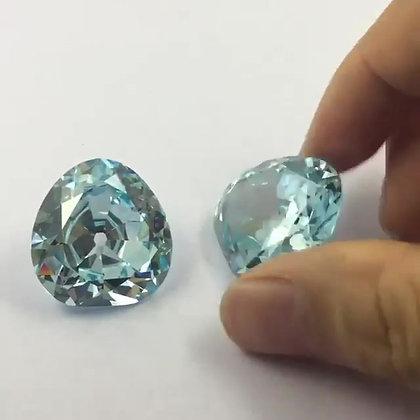 IDOL'S EYE DIAMOND CZ