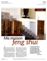 article ma maison feng shui.png