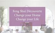 image_pour_vignette_Feng_Shui_Découvert